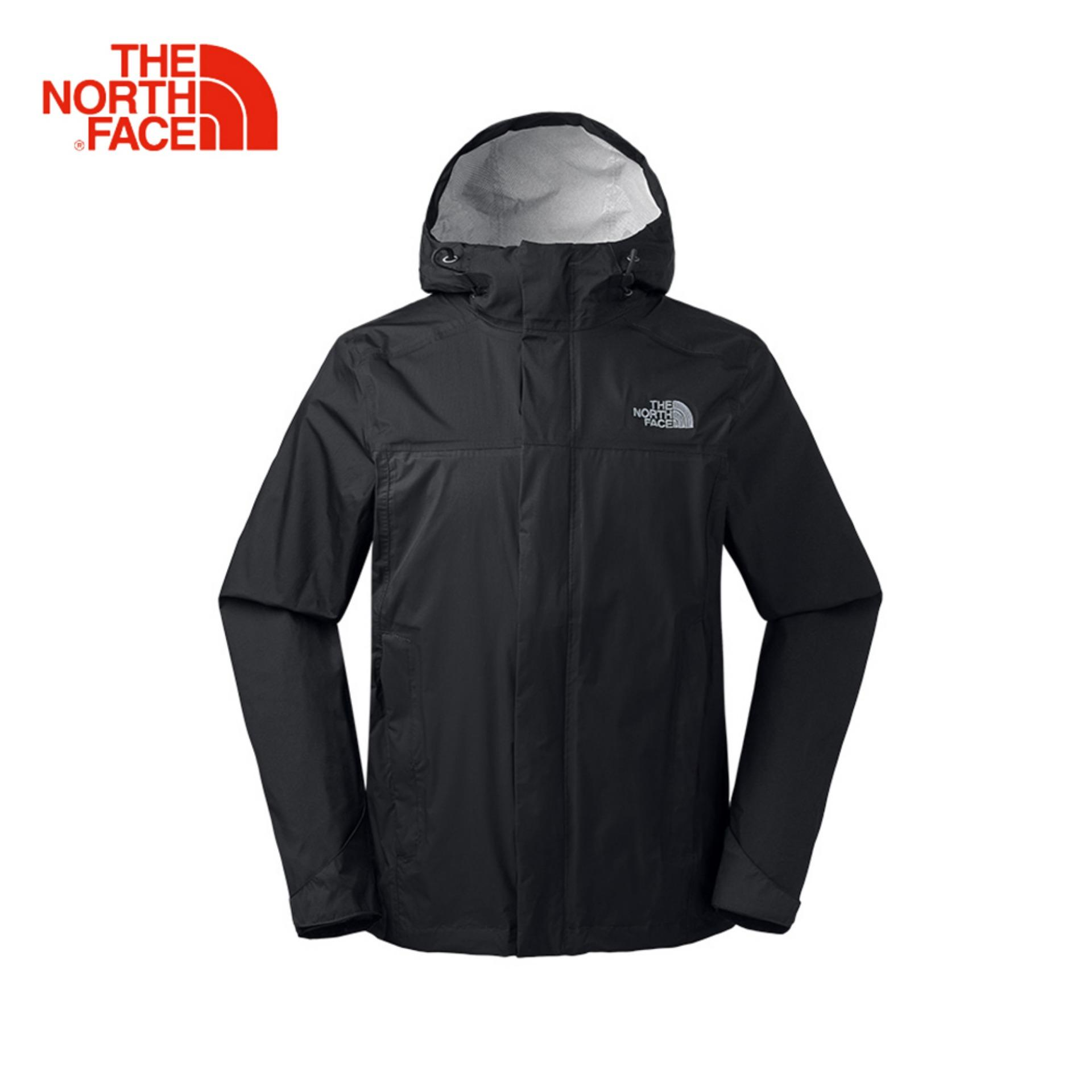 The North Face Philippines  The North Face price list - Laptop ... 080b92eeb