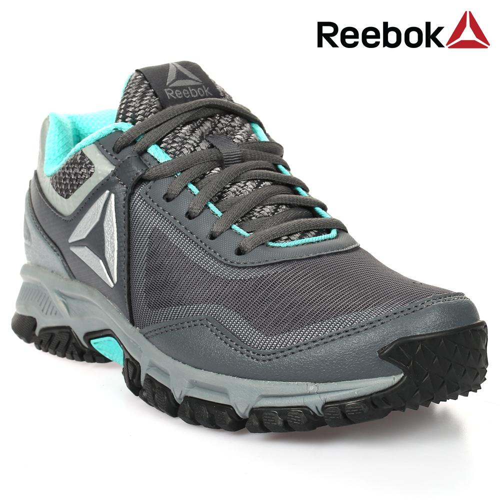 b15262e19d7 Reebok Philippines  Reebok price list - Shoes