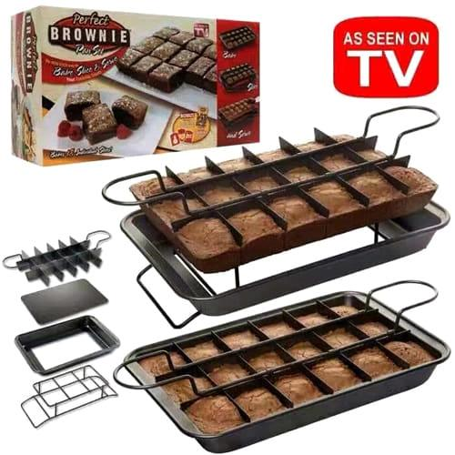 Baking Equipment For Sale Bakeware Prices Brands