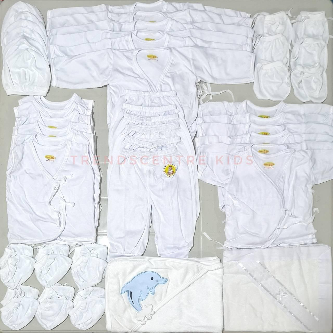Newborn Clothes for sale - Newborn Baby Clothes Online ...