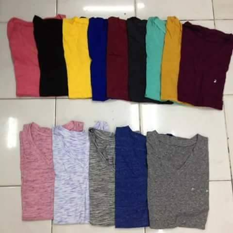404f734766 Womens Clothes for sale - Clothes for Women Online Deals & Prices in ...