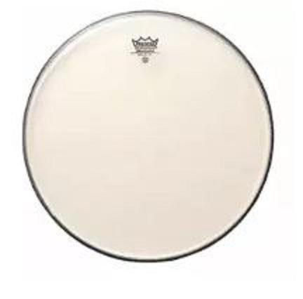 remo philippines remo price list drum set heads for sale lazada. Black Bedroom Furniture Sets. Home Design Ideas