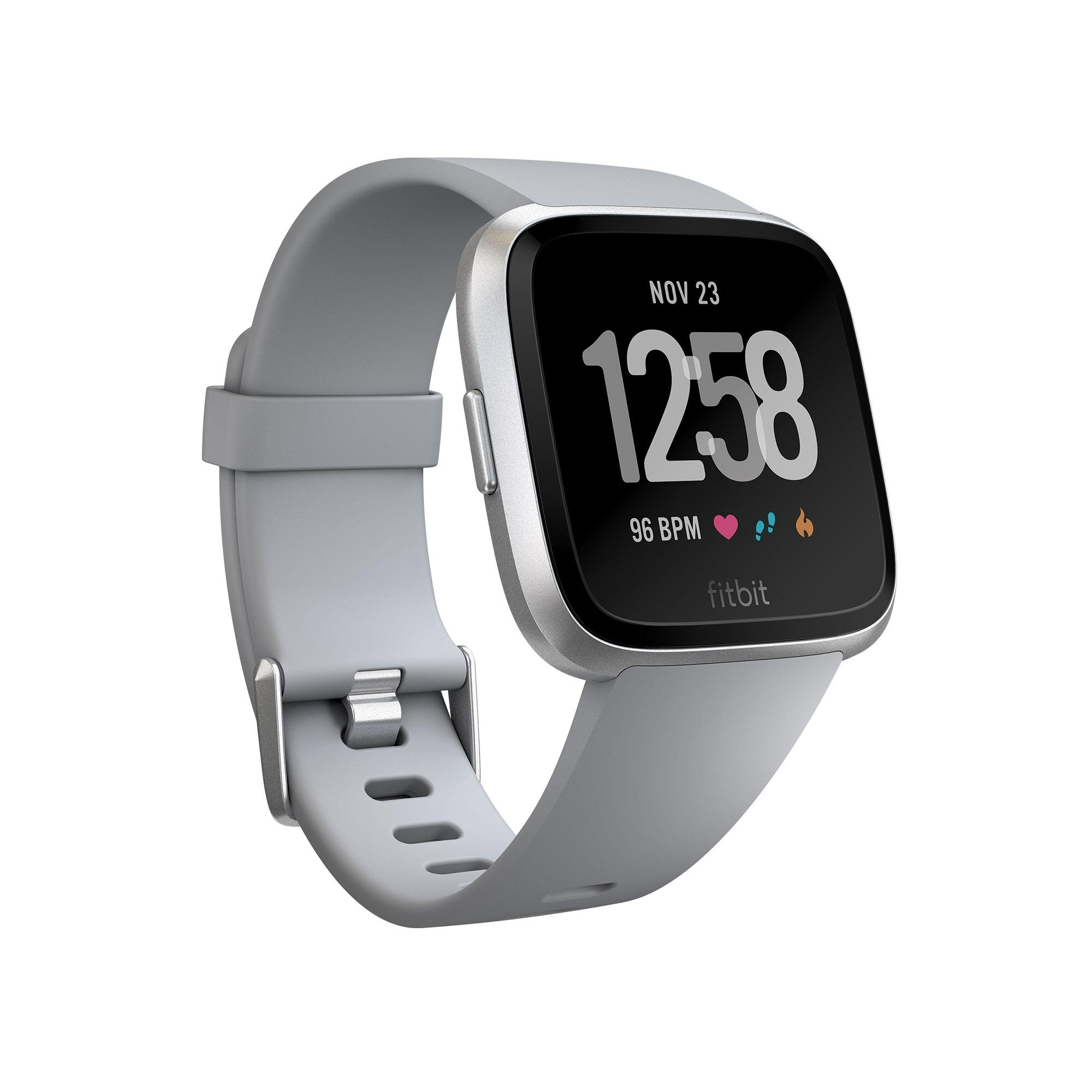 Fitbit Philippines: Fitbit price list - Fitbit Fitness Watch for ...