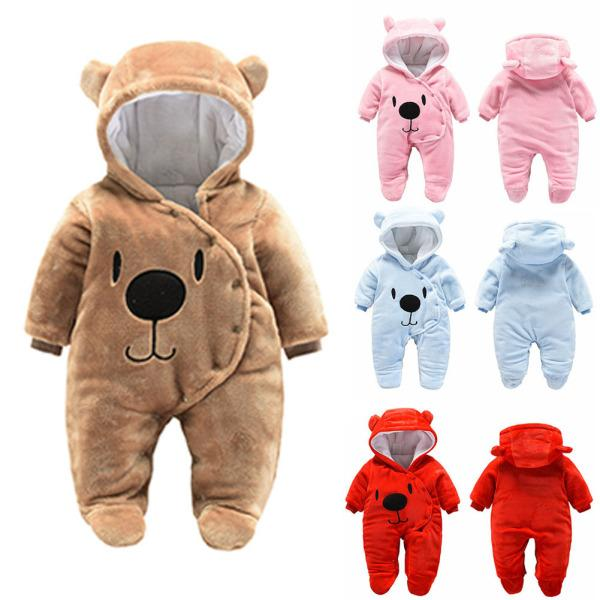 Baby Clothes for sale - Baby Clothing online brands ...