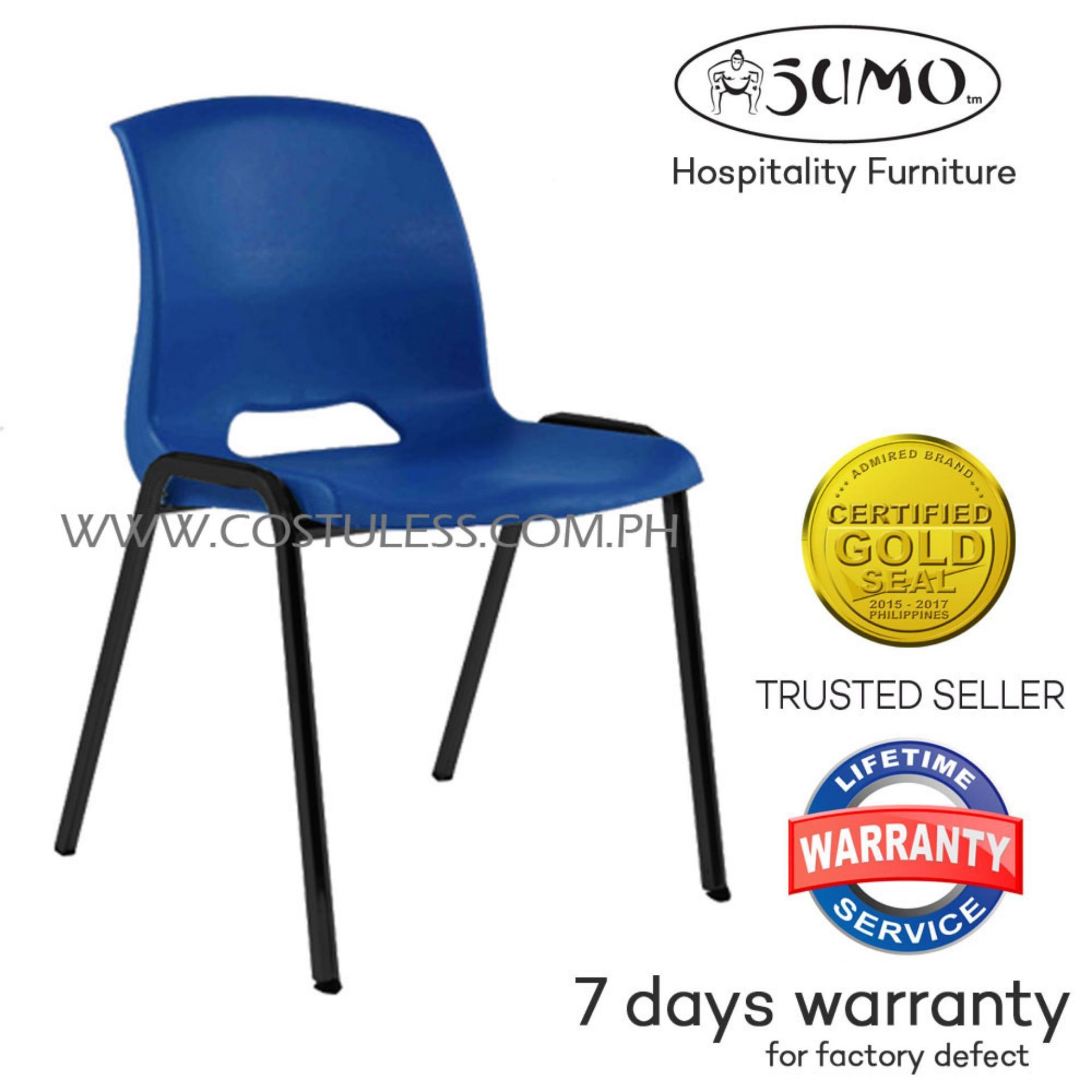 Sumo Philippines Sumo Price List Plastic Table Chair Set For