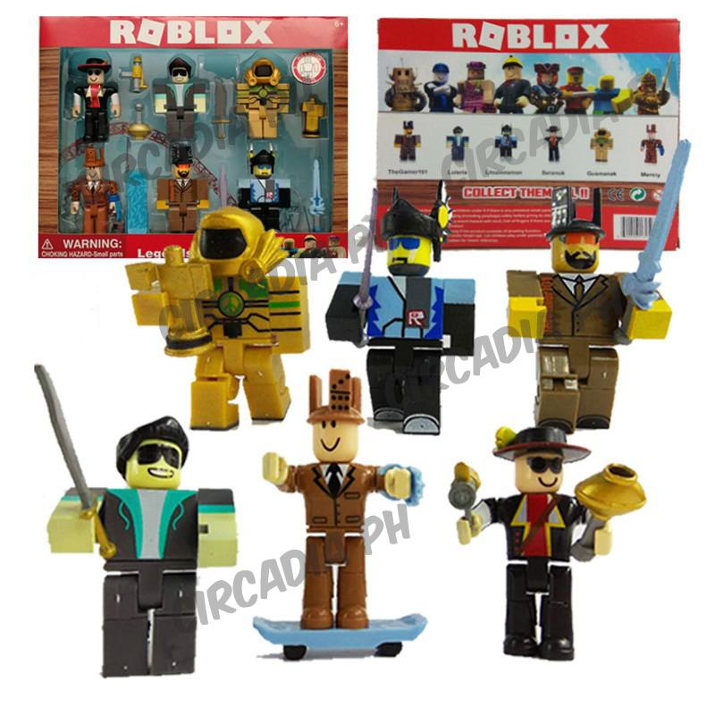 Action Figure Collectibles For Sale Collectible Figurines Online