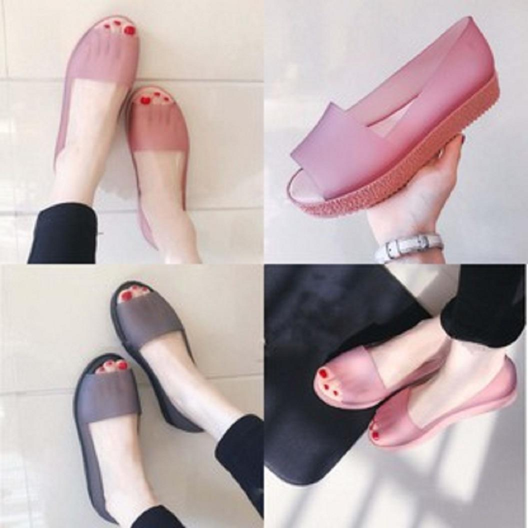 Shoes For Women For Sale - Womens Fashion Shoes Online -9091