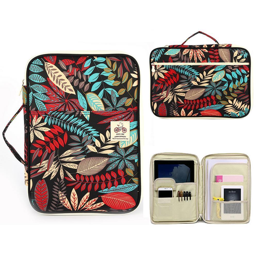 Laptop Bags for sale - Laptop Cases online brands dc42fe04f03a8