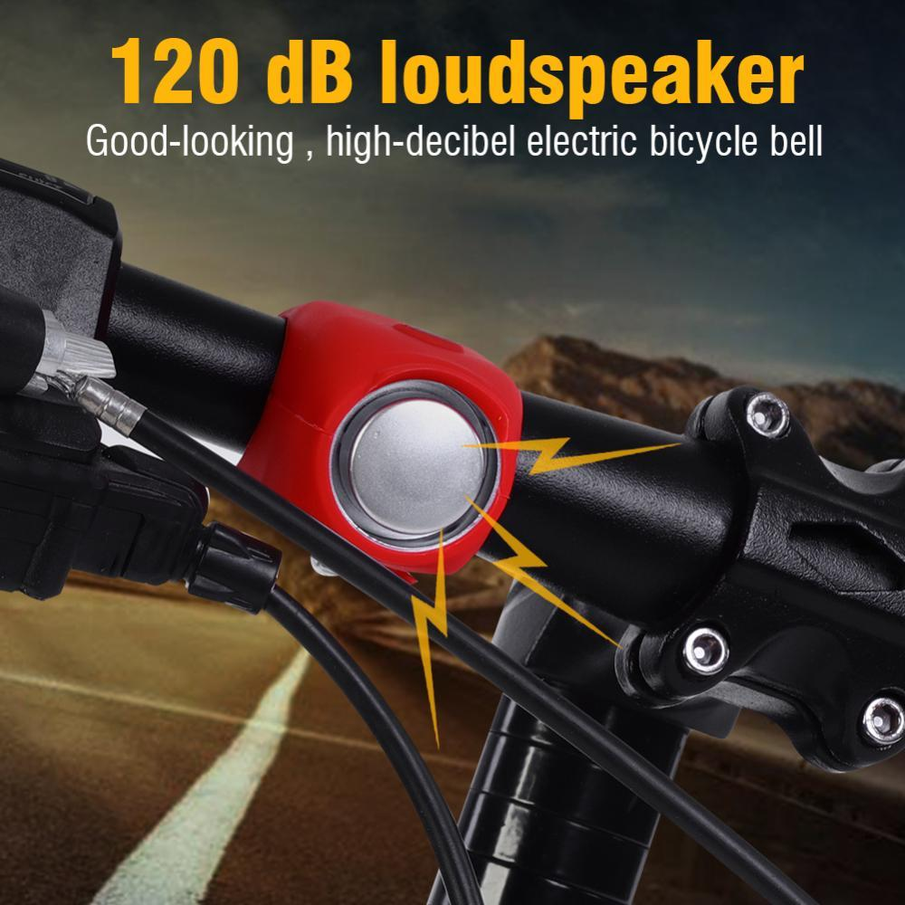 Bike Parts For Sale Bicyle Parts Online Deals Prices In