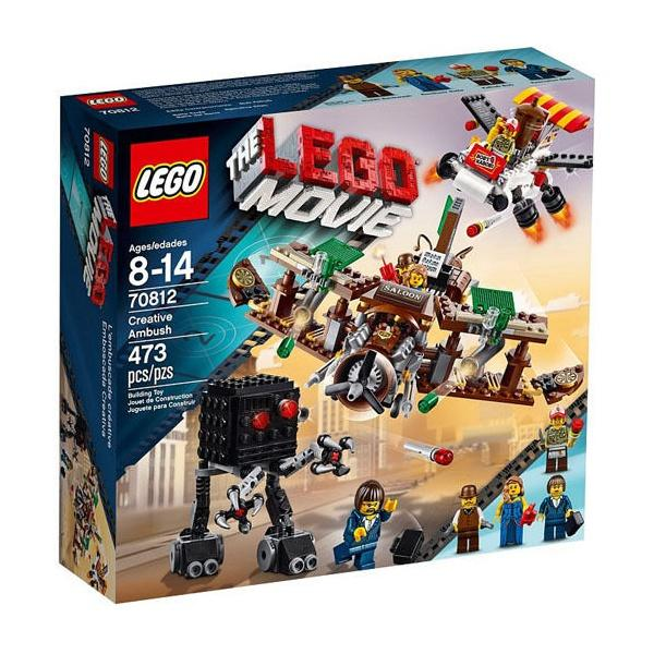 LEGO Classic Creative Bricks 10692 Building Blocks Learning