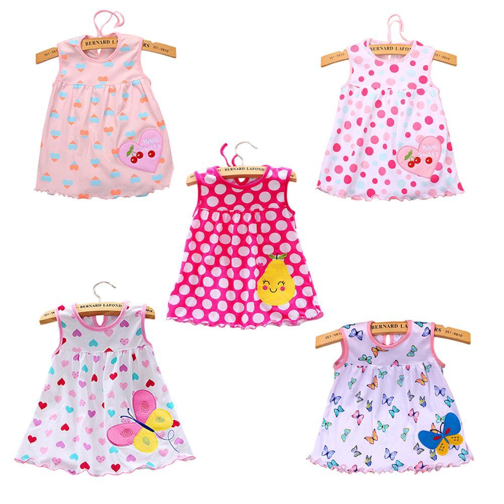 00aaaad88 Girls Jackets for sale - Girls Baby Coats online brands