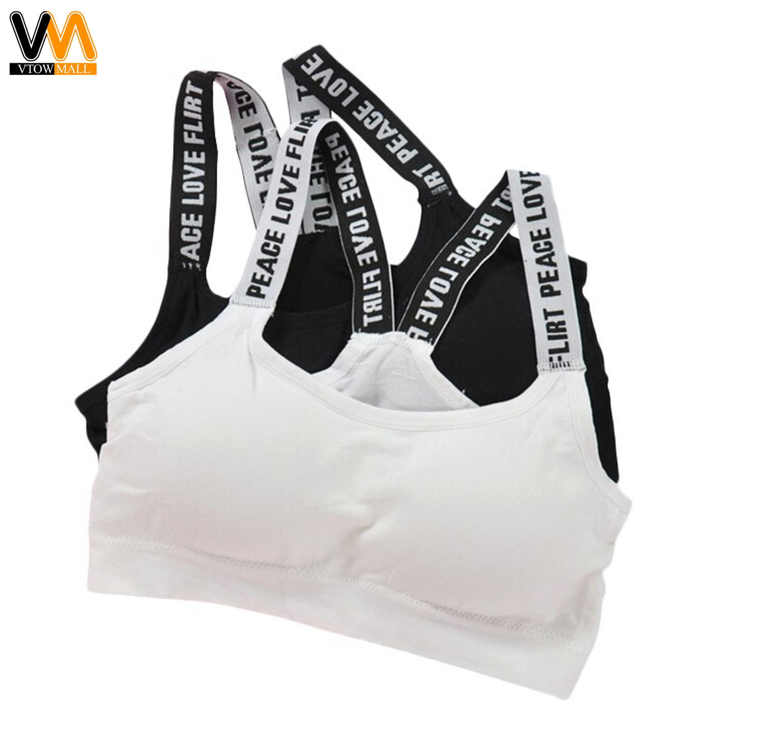 371d6cf8f93b0 Sports Clothing For Women for sale - Womens Sports Attire online ...