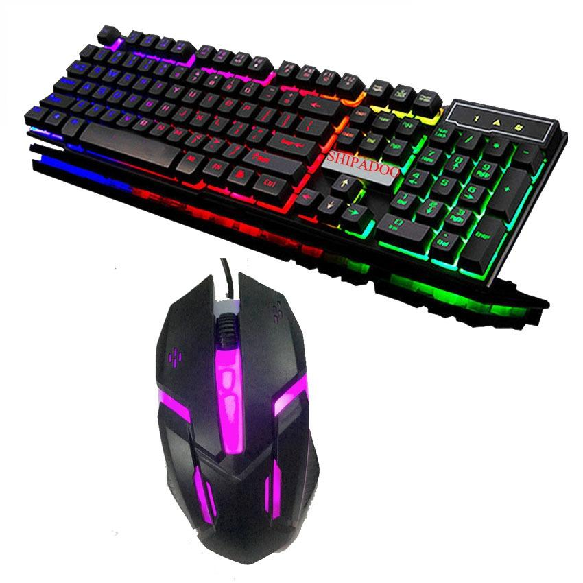 Buy Computer, Laptop, CPU & PC Games in Philippines | Lazada