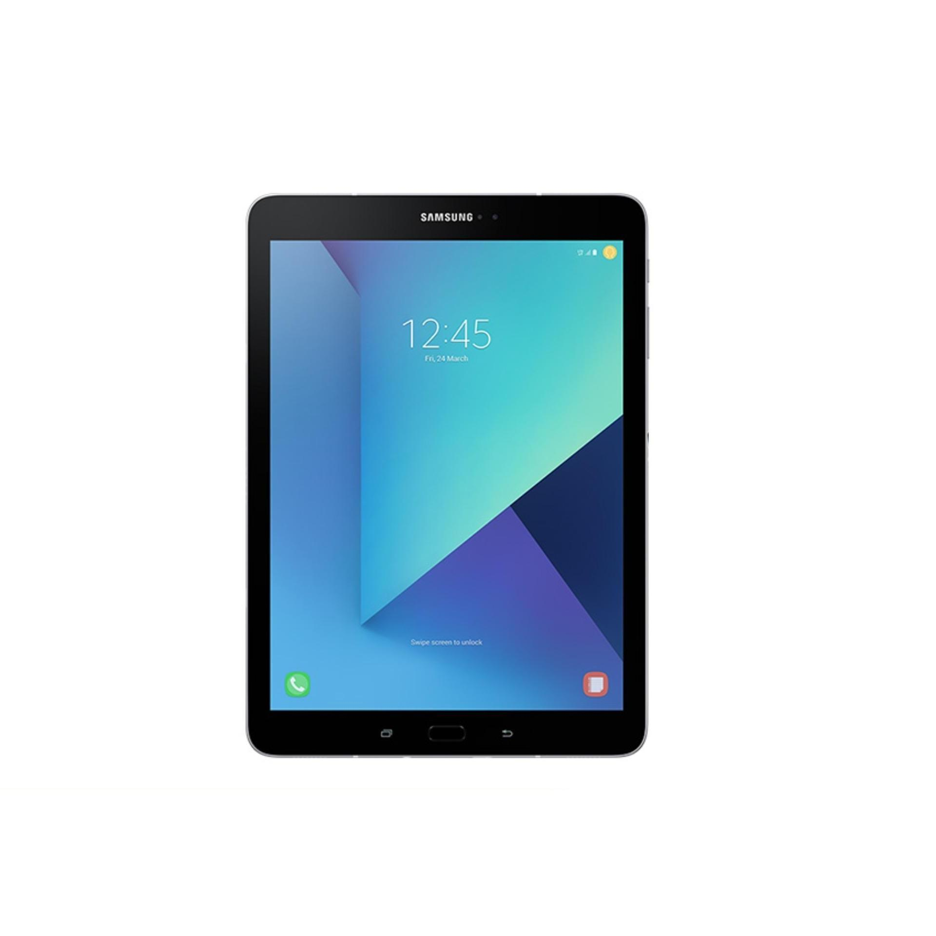 Samsung Philippines List Tv Phones Tablet Samsung Z2 Hp Murah Dibawah 1 Juta