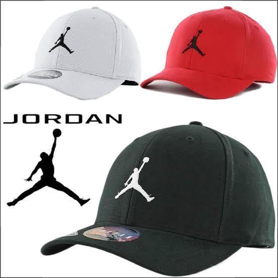 6f55c296 Jordan Philippines: Jordan price list - Jordan Backpack & Duffle Bag ...