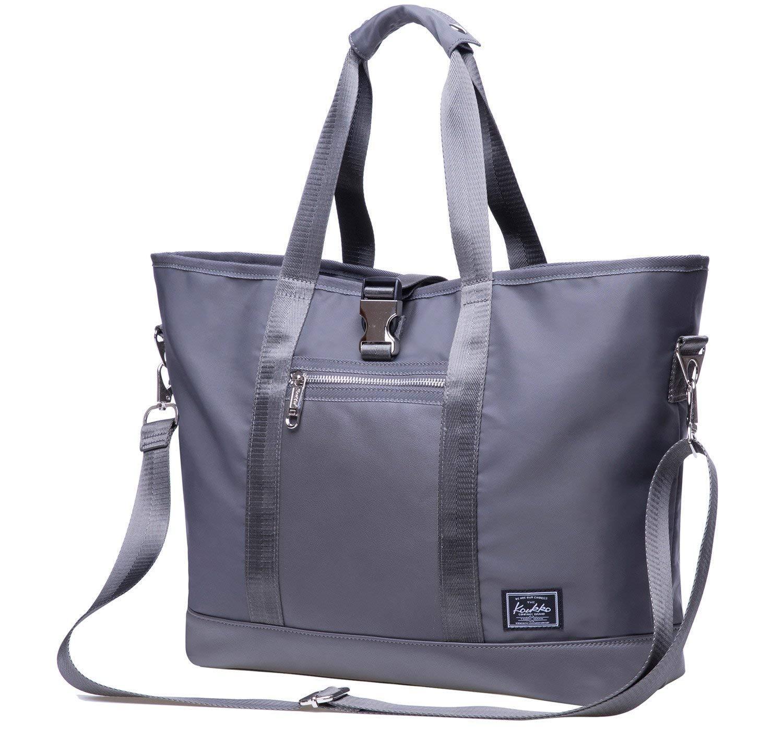 14d743eed3 Kaukko Philippines  Kaukko price list - Backpacks