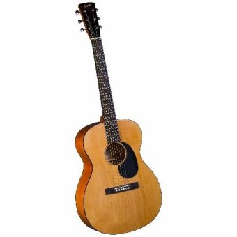 Accent CS-2 Acoustic Guitar