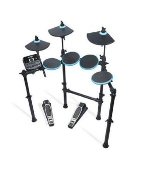 Alesis DM Lite Kit 5-Piece Electronic Drum Set