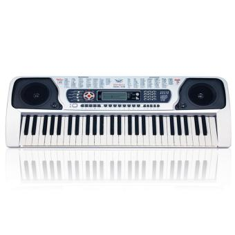 Angelet XTS-5888 Electronic Keyboard Price Philippines