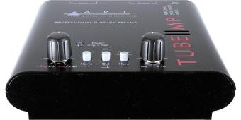 ART TubeMP Tube Microphone Preamp Price Philippines