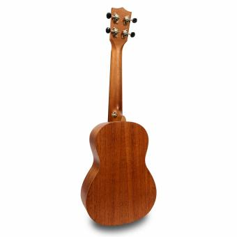 Caledon C1 Concert Ukulele with FREE Accessories - 4
