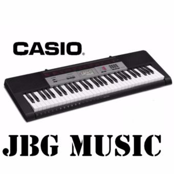 Casio CTK-1500 61key Keyboard with FREE Keyboard Stand Price Philippines