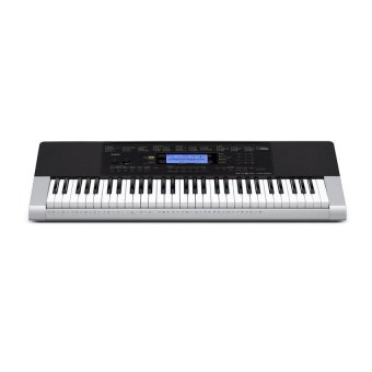 Casio CTK-4400 61 Keys Touch Sensitive Personal Keyboard Price Philippines