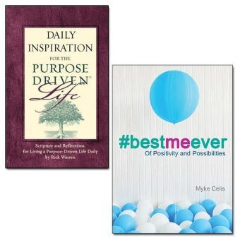 Books for sale best selling books best seller prices brands english religion books solutioingenieria Gallery