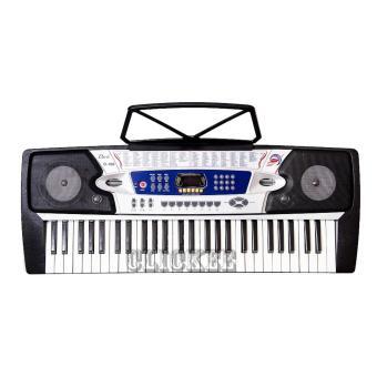 Davis Best Deals 108 Keyboard Bundles - 2