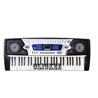 Davis Best Deals 108 Keyboard Bundles - 4