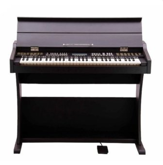 Davis D-999 Digital Keyboard Price Philippines