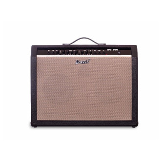Davis GT-100 Amplifier Price Philippines