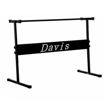 Davis Stand Electronic Piano Stand Big (Black) Price Philippines