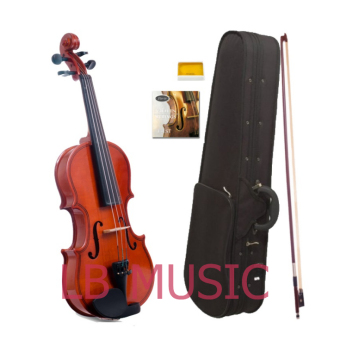 Davis Violin 1/2 for Kids (Natural) Price Philippines
