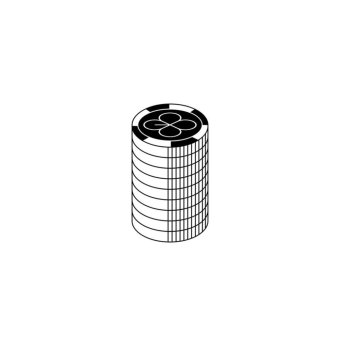 EXO - Lotto (Vol.3 Repackage) [Korean Ver.] CD+Photobook+FoldedPoster+Extra Photocards set