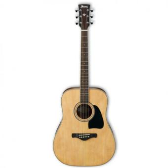 IBANEZ AW70LG Acoustic Guitar Price Philippines