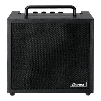 IBANEZ IBZ10BV2 10W Bass Combo Amplifier Price Philippines
