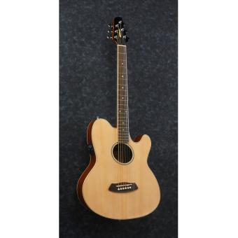 IBANEZ TCY10E-NT Talman El Acoustic Guitar Price Philippines