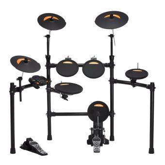 Harga Nux Electronic Drum Set Dm2