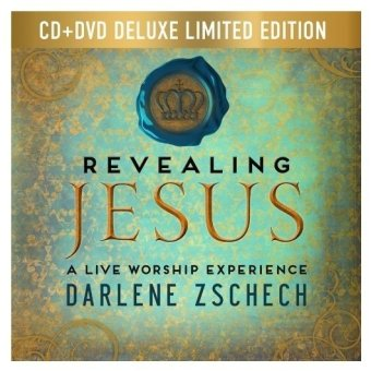 Revealing Jesus CD Price Philippines