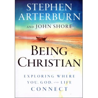 Being Christian Price Philippines