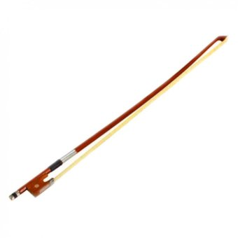 Jasmine 3/4 Violin Bow Instrument Price Philippines