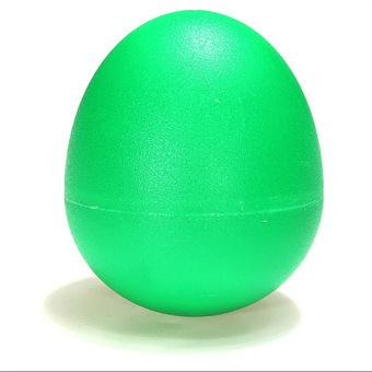 Jasmine Sound Eggs W0415E (Green) Price Philippines