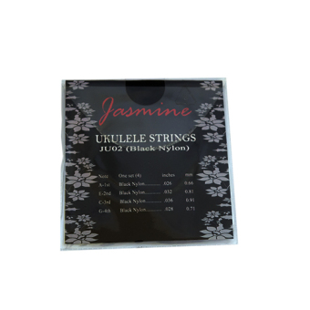 Jasmine Ukelele Strings JU02 Price Philippines