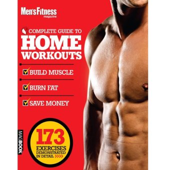 Complete Guide to Home Workouts Price Philippines
