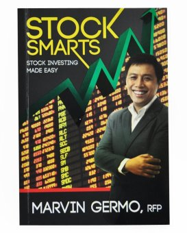 Stock Smarts Stock Investing Made Easy Price Philippines