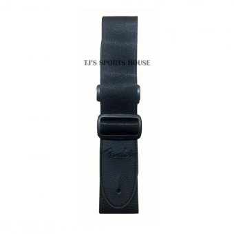 Harga Fender Guitar Strap (Black)