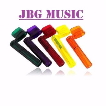 Guitar String Winder Random Color Set of 5 Price Philippines