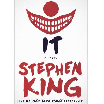 Harga It: A Novel