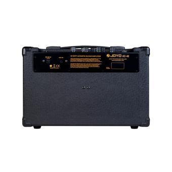JOYO Acoustic Amplifier 40W - 2